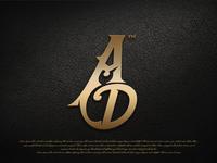AD mark