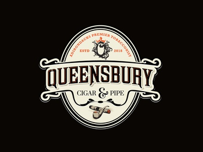 Queensbury Cigar and Pipe