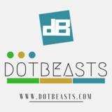 DotBeasts