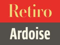 Dribbble pairing retiro ardoise 20141125