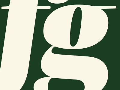 Mencken Pro Head Black Italic f + g baltimoresun gf didot typofonderie opticalsizes fonts typefaces typography forthcoming mencken