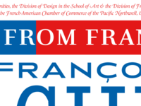 Letters From France 15 Feb 2012, Seattle