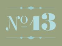 Dribbble numero 20130103