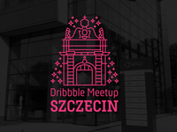 Dribbble Meetup Szczecin
