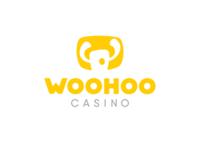 Woohoo Casino logo
