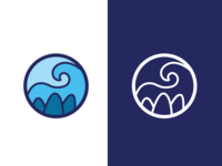 Seastone Spa logo
