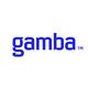 Studio Gamba