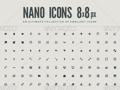 Nano400x300