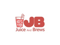 it'a about juice cafe