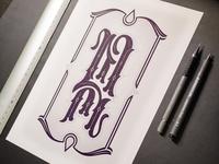 MH - Icon