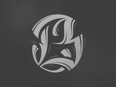 Belgium, Beer, Boobs. typography type handlettering lettering vector illustration calligraphy