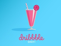new Shot ;)