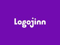 Logojinn