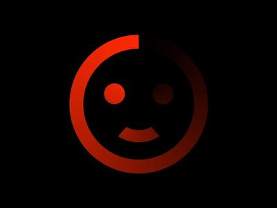 TEDxVolhonka Branding Concept