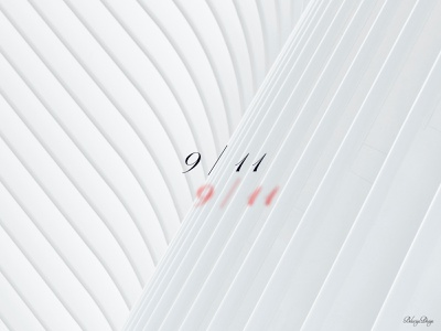 9 /11 graphic design design illustration minimal illustrator