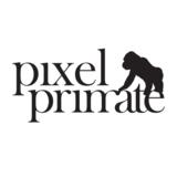 Pixel Primate