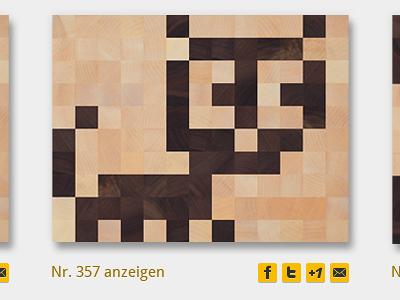 Bitboard nr357