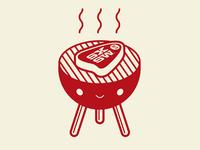 Steak By Steakwest