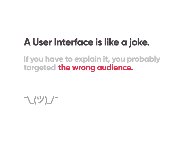 I Hate Design Quotes These Days By Christos Dribbble Dribbble