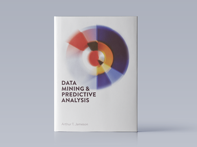 Data Mining cover graph math statistics conceptual hard-cover book cover analysis machine-learning artificial-intelligence ai data-science