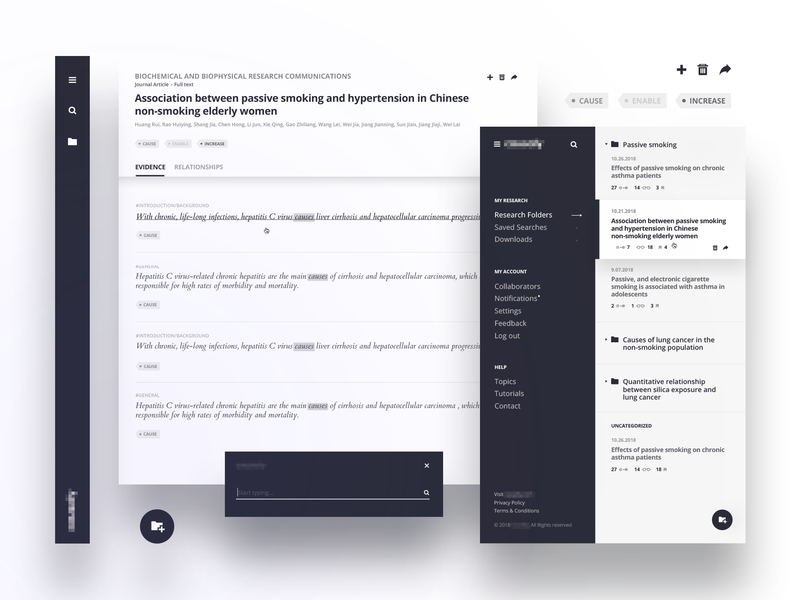 high fidelity wireframes by christos dribbble dribbble