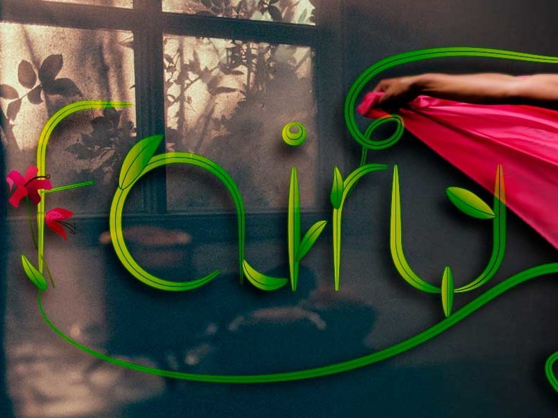 nb spring display font by nubefy nubefy typography type font