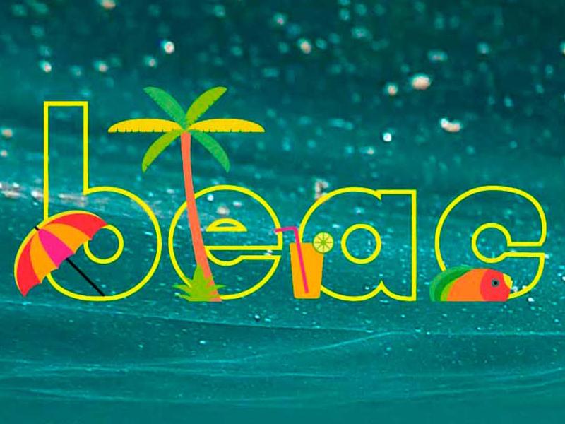 Nb summer 01