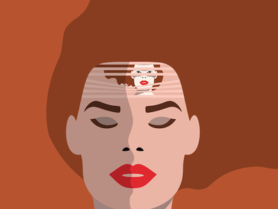 Neuroscience Collection nubefy neuroscience neurodiversity empathy asd sli adhd neuroinclusion depression