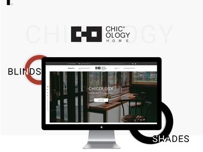 Chicology