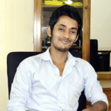 Nasir Uddin | Logo Designer