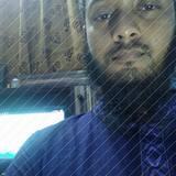 Nasir Uddin   Logo Designer
