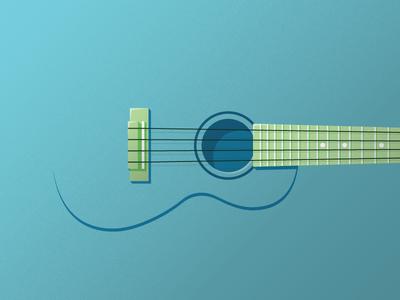 Ukulele music instrument ukulele xprocrastinationcontest