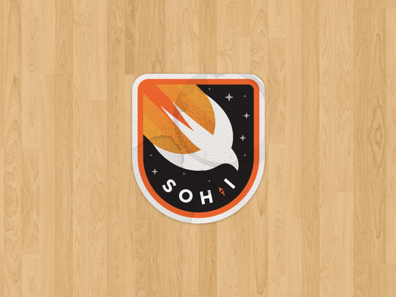 Swift meetup logo 2016 08 26 dribbble shot
