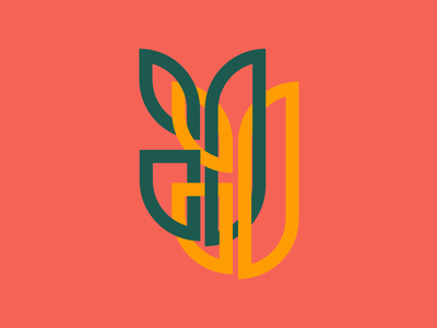 The Letter y typography type aaronsalphabet lowercase y letter