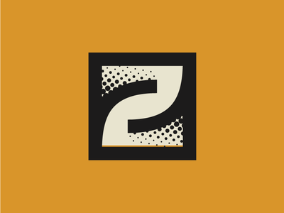 The Letter z typography type aaronsalphabet lowercase z letter