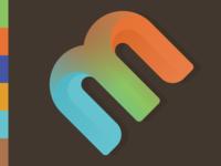 Management Elements Logo