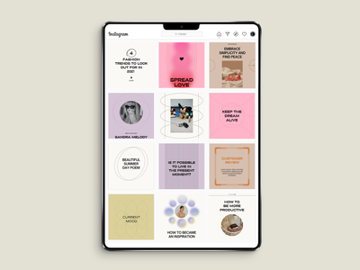 Instagram Posts. Instagram Carousel Design Template. social media posts social media theme instagram feed engagement booster instagram story instagram theme editable posts social media design instagram carousel instagram post instagram template quote design visual design graphicdesign