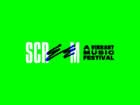 Screem / A Vibrant Music Festival