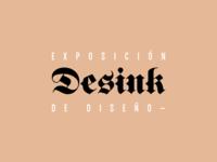 Desink