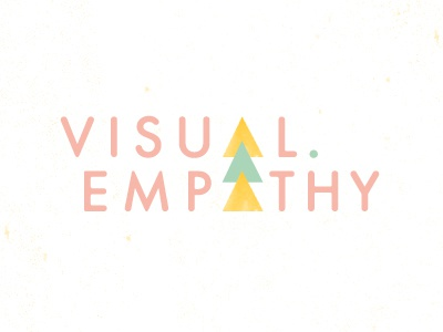 Visual Empathy