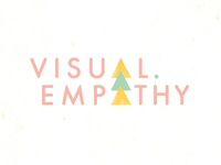 Visual Empathy