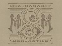 Meadowsweet #2