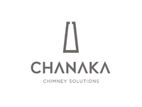 Chanaka chimney