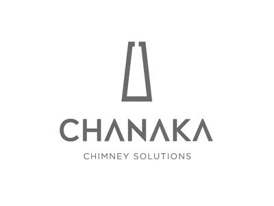 Chanaka Chimney