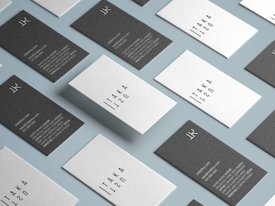 Business Card Design business card graphic design logo identity graphic graphicdesign design businesscard branding logodesign