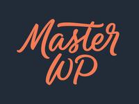 MasterWP Variation