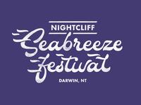 Seabreeze Festival
