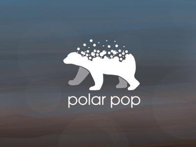 Polarpoplogo