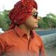 Akshay Parmar