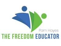 The Freedom Educator